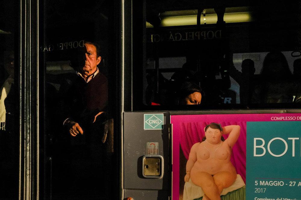 Roma-8Street-Photography-41