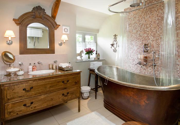 luxury-devon-cottage.jpg