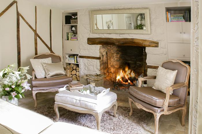 romantic-cottage-devon-8.jpg
