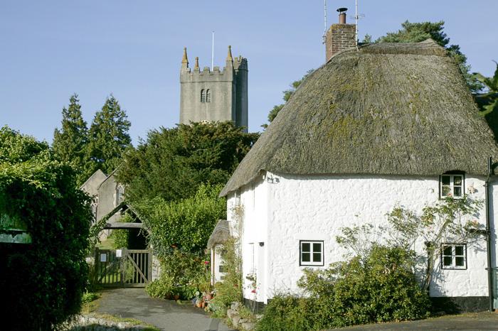 romantic-cottage-devon-7.jpg