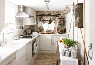 Kitchen. Credit David Giles-Edit.jpg