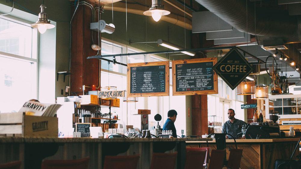 best-devon-cafes.jpg