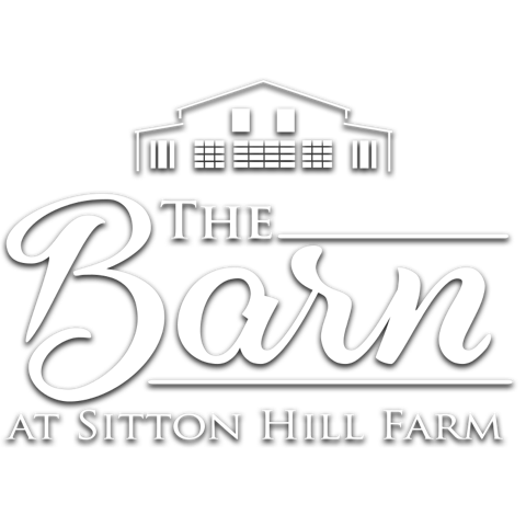 The Barn at Sitton Hill Farm