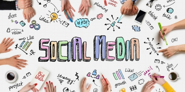 o-SOCIAL-MEDIA-facebook.jpg