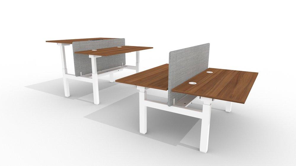 walnut white bench.jpg