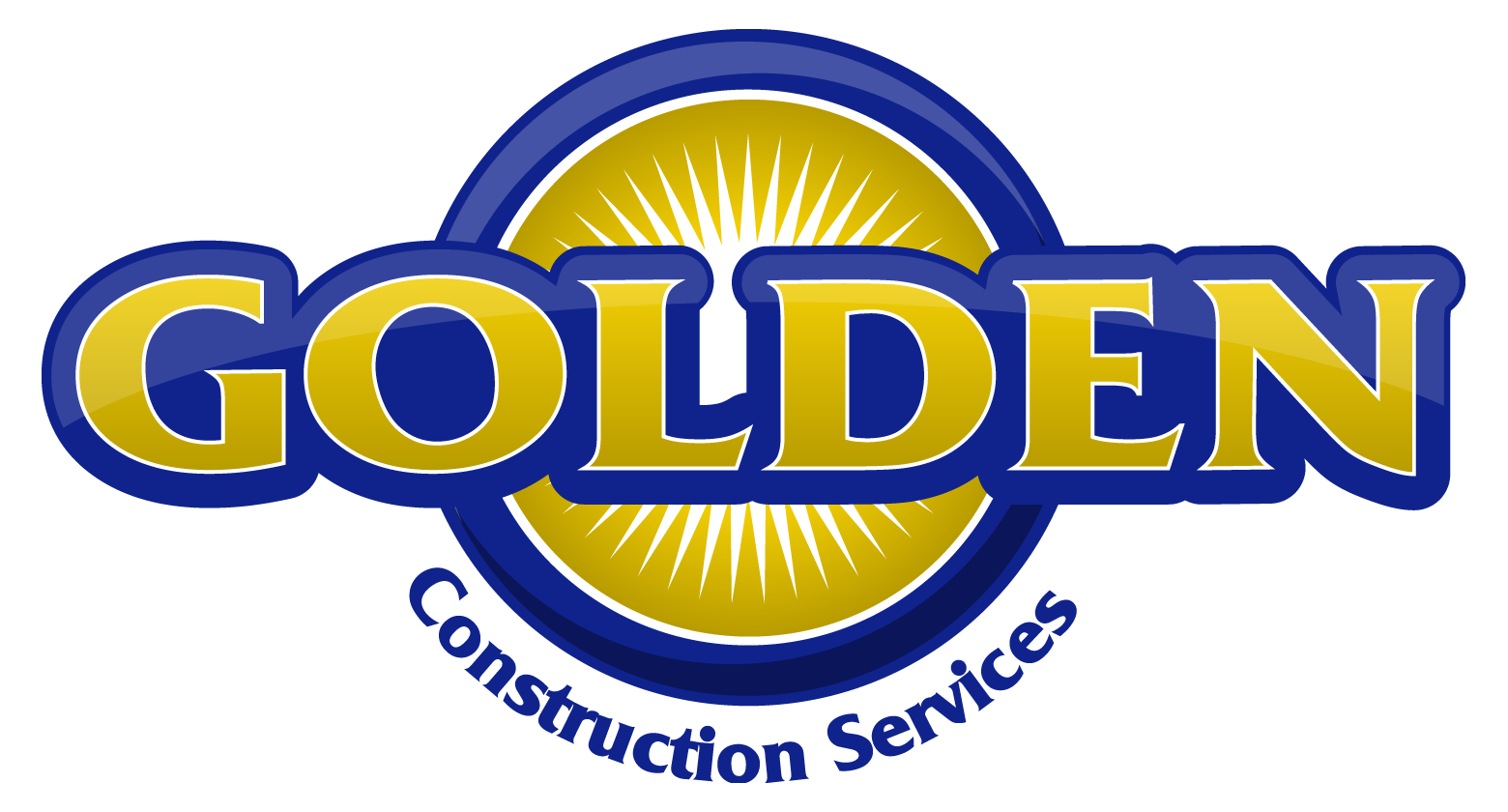 Golden Construction Inc.