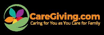 Caregivingcom Logo.png
