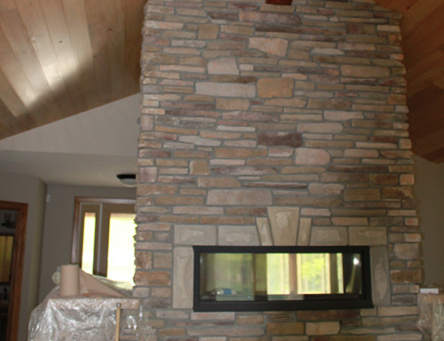 Fireplace-Installation-500x384.jpg