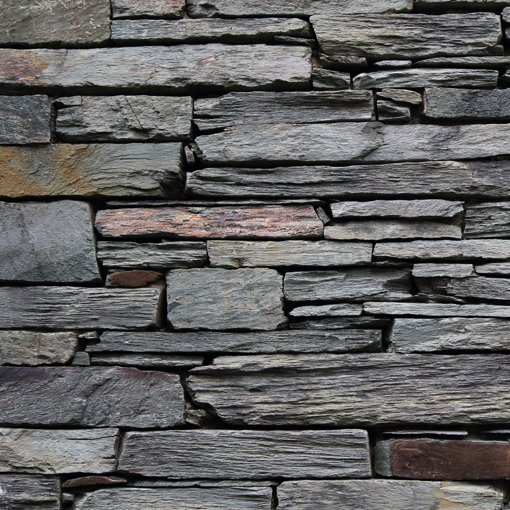 Cultured Stone & Erth Coverings Image