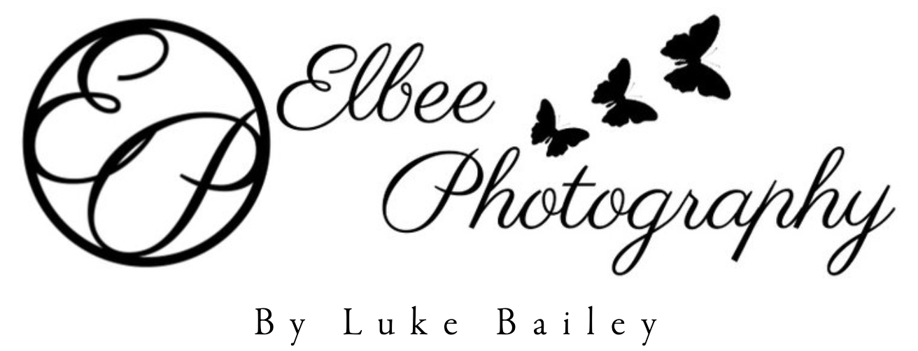 Elbee Photography