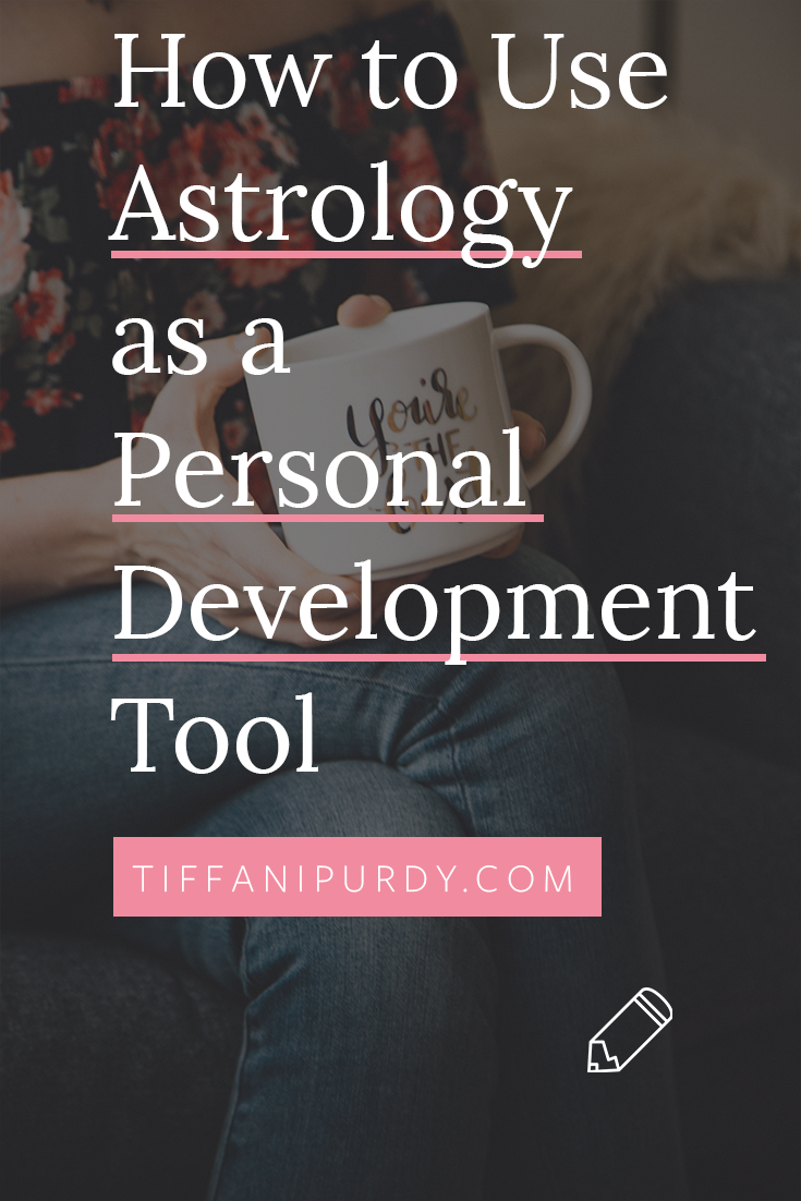 Are you interested in learning more about Astrology for your own personal development, or to use as a modality of guidance in your own coaching practice?     Sign up for Astrology 101!