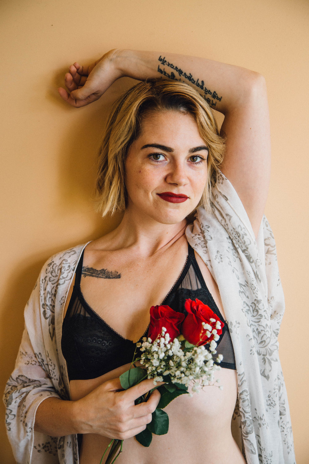 meet tiffani - Tiffani Purdy is a Radical Self-Love Embodiment Mentor & Facilitator. She is here to compassionately hold space for you & show you a new way of life.