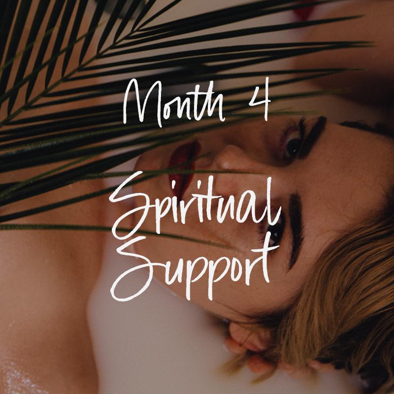 4 - spiritual.png