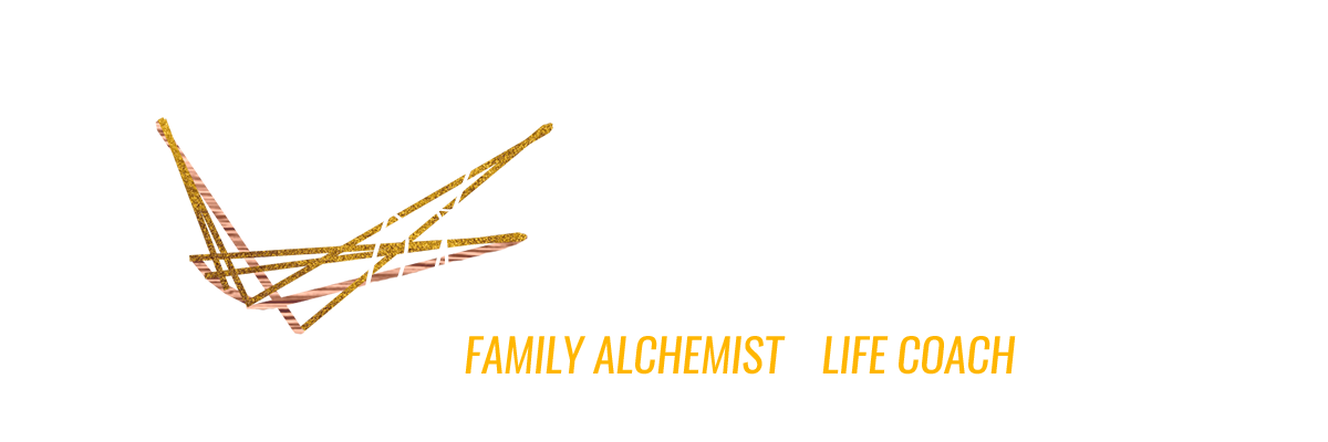Tiffani Purdy // Family Alchemy + Life Coaching
