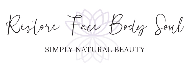 Beauty Therapy Nowra | Restore Face Body Soul