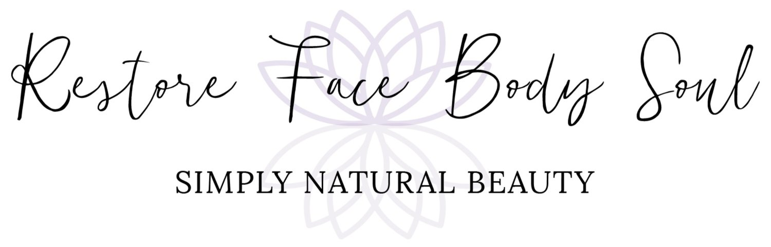 Restore Face Body Soul | Nowra Beauty Therapy