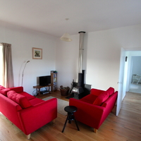 Burnside holiday cottage to let Galloway, log fires.jpg