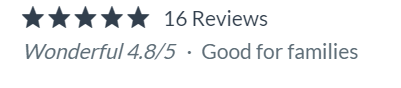 Star Rating.png