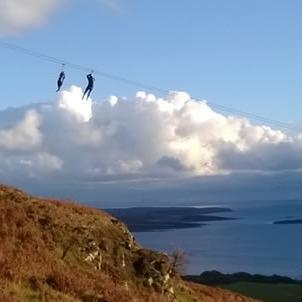 glorious galloway laggan outdoor longest zip wire in scotland.jpg