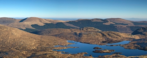 Glorious Galloway Hills great for walking and hiking.jpg