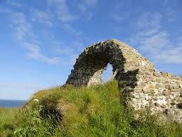 glorious galloway cruggleton castle.jpg