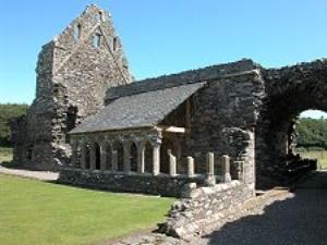 glorious galloway glenluce abbey.jpg
