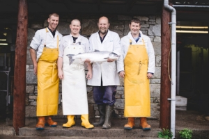 Galloway Smokehouse Creetown makes fine smoked salmon.jpg