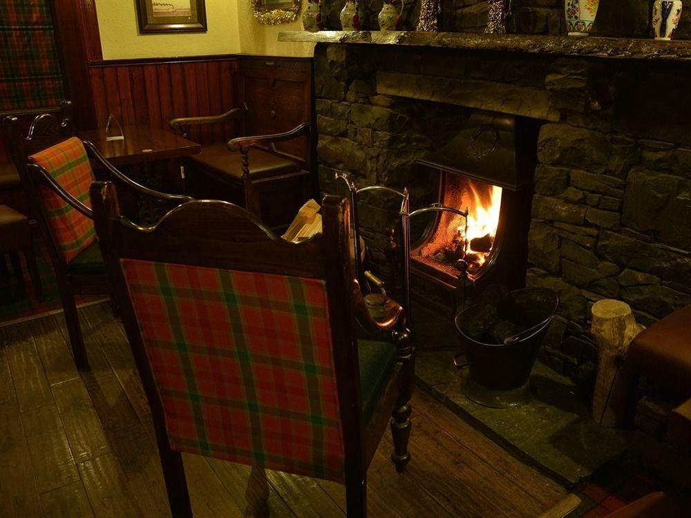 Crown Hotel Portpatrick.jpg