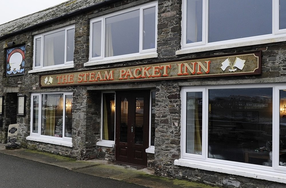 steam+packet+isle+of+whithorn.jpg
