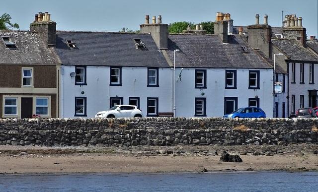 The+Harbour+Inn+Garlieston.jpg