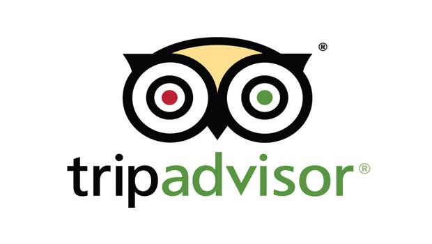 Tripadvisor-Logo-nw1.jpg