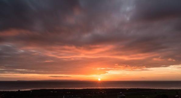 port william sunset.jpg