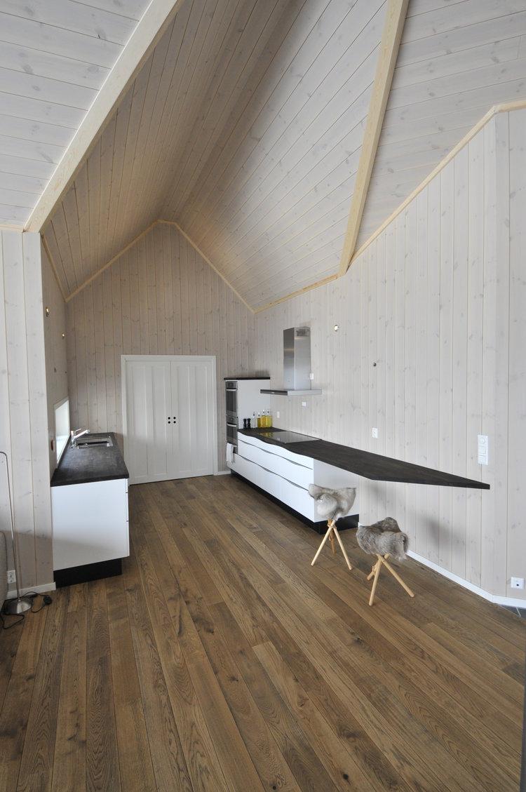 Aleksanders+house+131.JPG