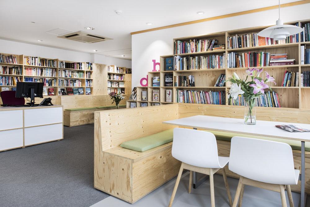 Office-Jill-Tate-04.jpg