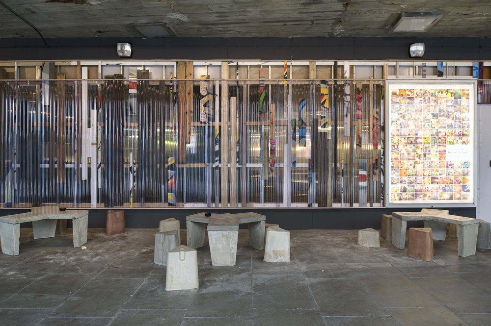 Southbank-Exterior-Jill-Tate_007.jpg