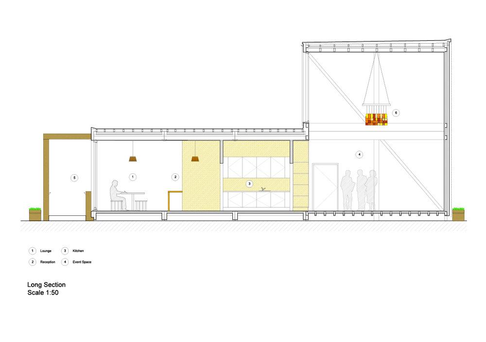 Section-RR_44.jpg