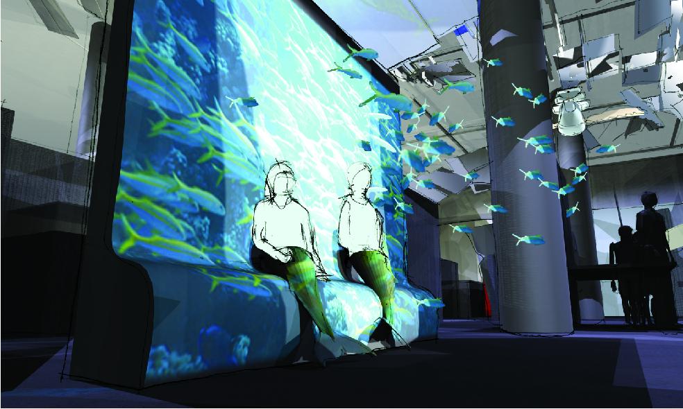 mermaids2 visual.jpg