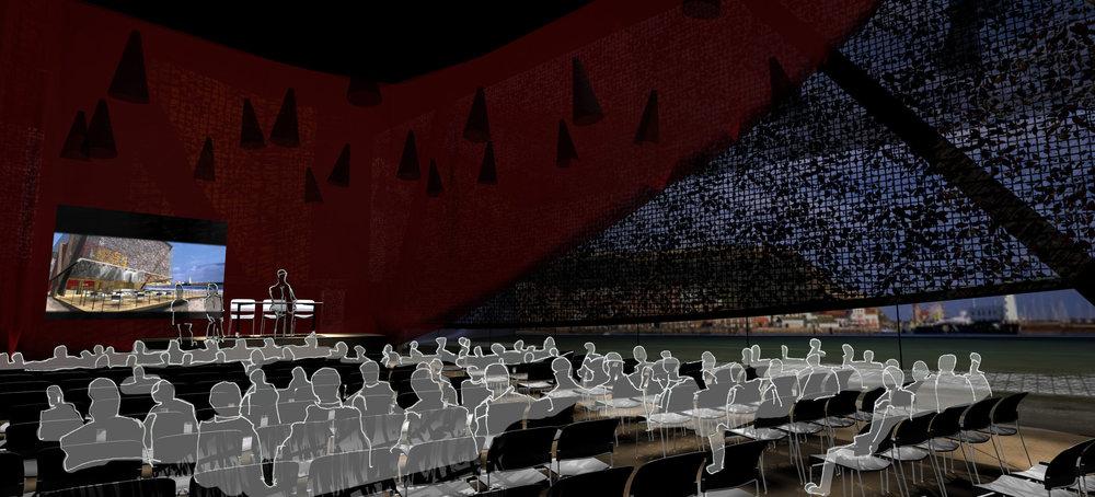 YF_interior visual.jpg