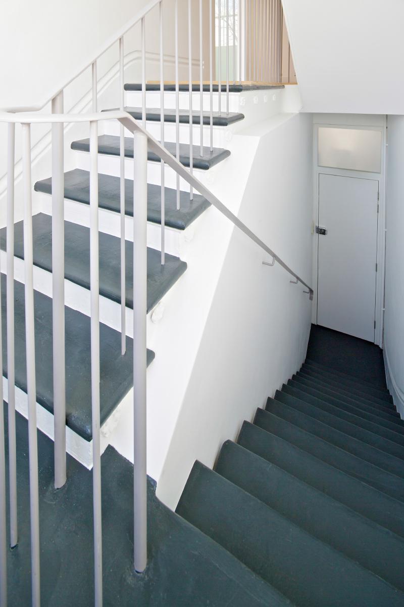 LYN_Atelier-Sunderland-Terrace_06.jpg