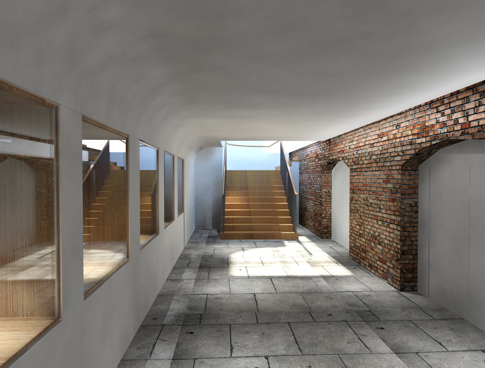 downstairs foyer_white_door.jpg