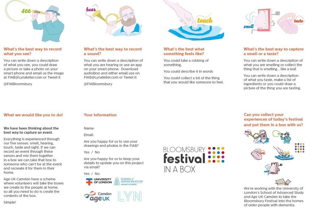 LYN_Atelier_Festival-in-the-Box-Bloomsbury-Festival_081.jpg