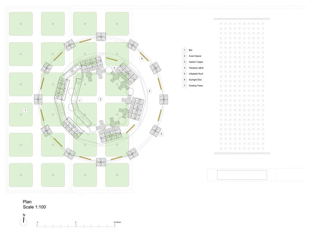 LYN_Atelier_ Winter_Sun_Kings_Cross_Plan.jpg