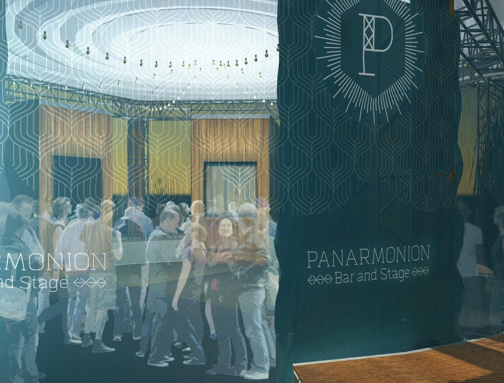 Panarmonium.jpg