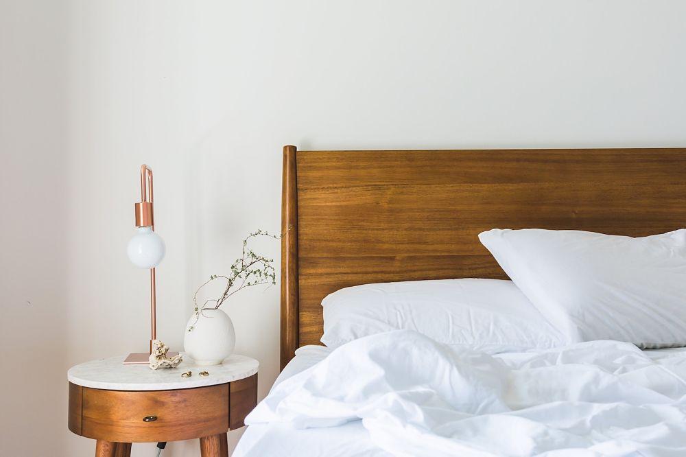 BeautySleep_Bed.jpg