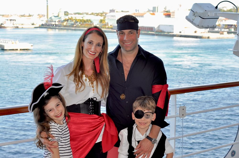 Pirate Family.jpg