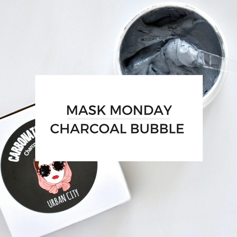 Mask-Monday--Charcoal-Bubble_.jpg