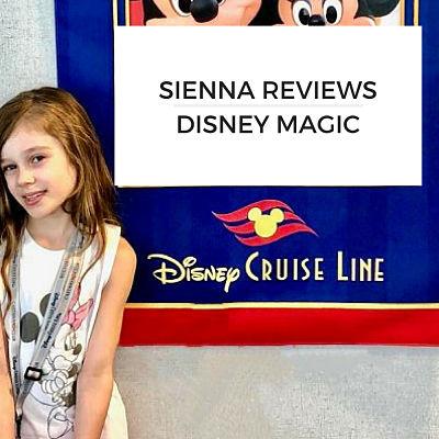 Sienna_Star_Review_Disney_Magic.jpg