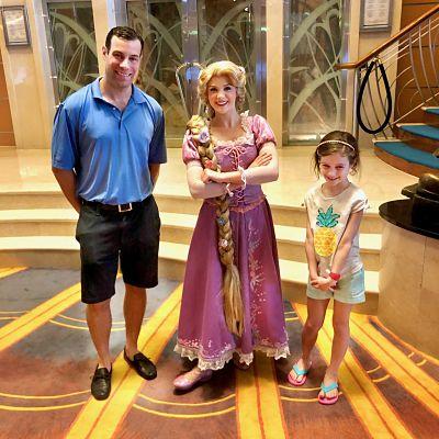 Meeting Disney Rapunzal.jpg