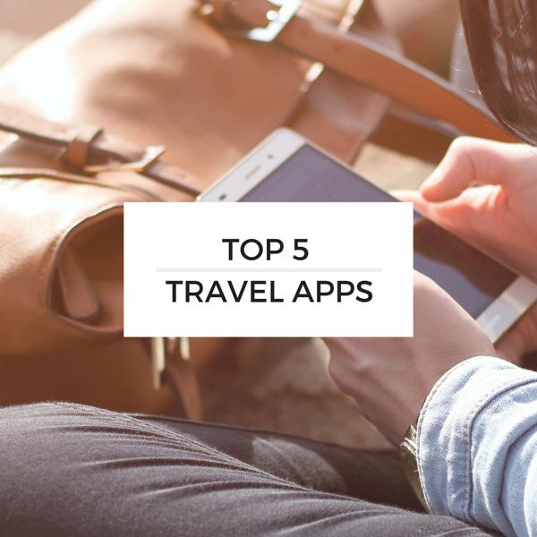 5 Travel Apps.jpg
