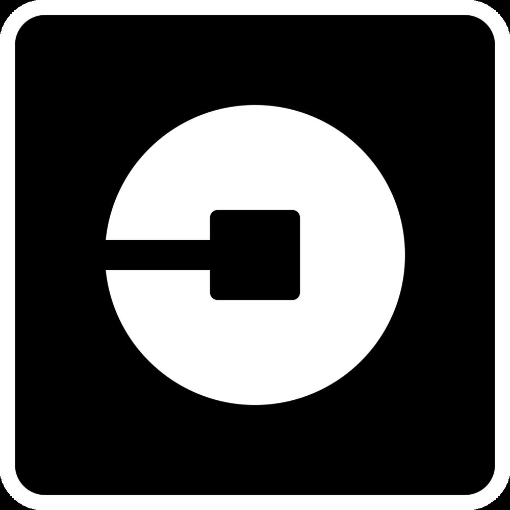 Uber App.png